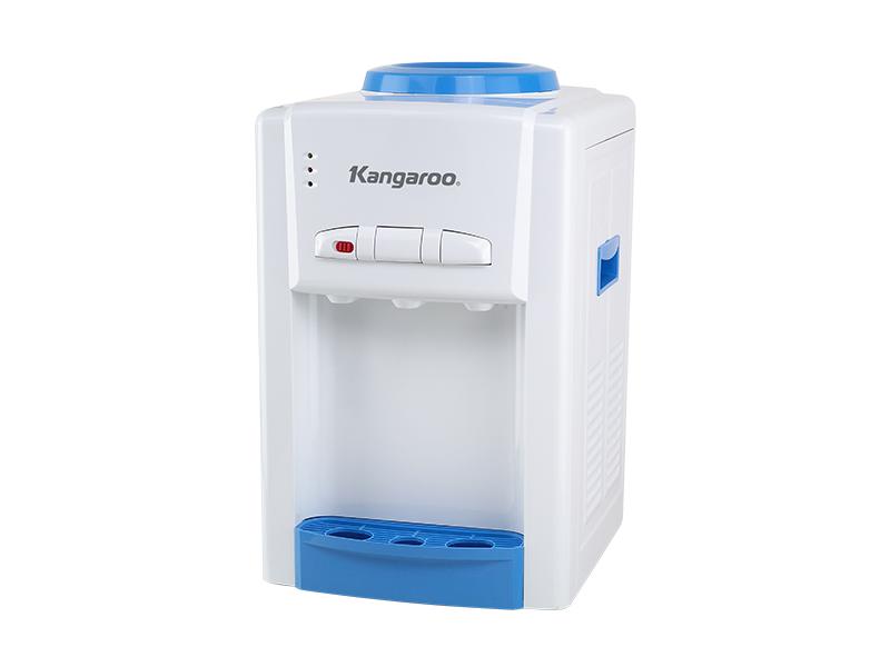 Cây nước nóng lạnh để bàn KG33TN2