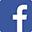 Máy lọc nước Kangaroo trên Facebook