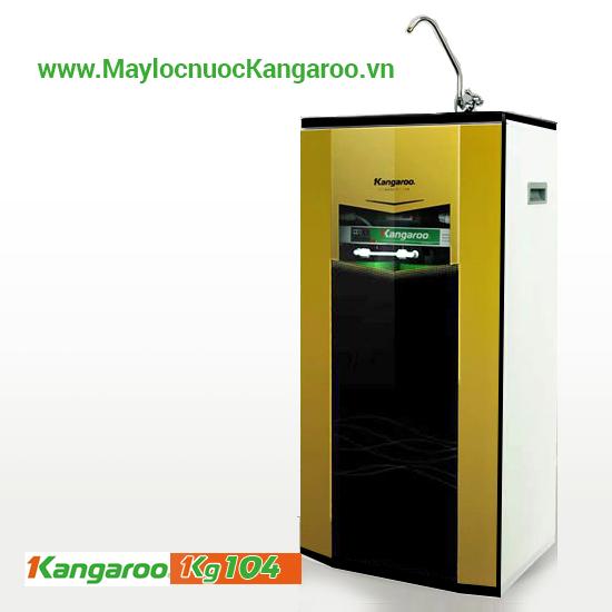 kg104 tủ Vertu