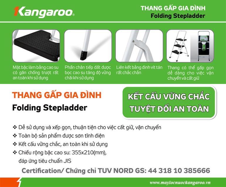 thong so thang kg83