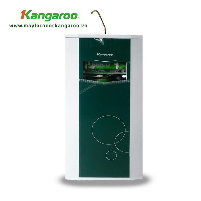 Máy lọc nước kangaroo kg110 Tủ Kangaroo VTU